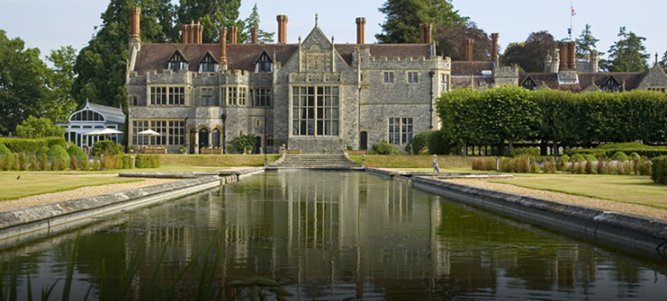 rhinefieldhouse