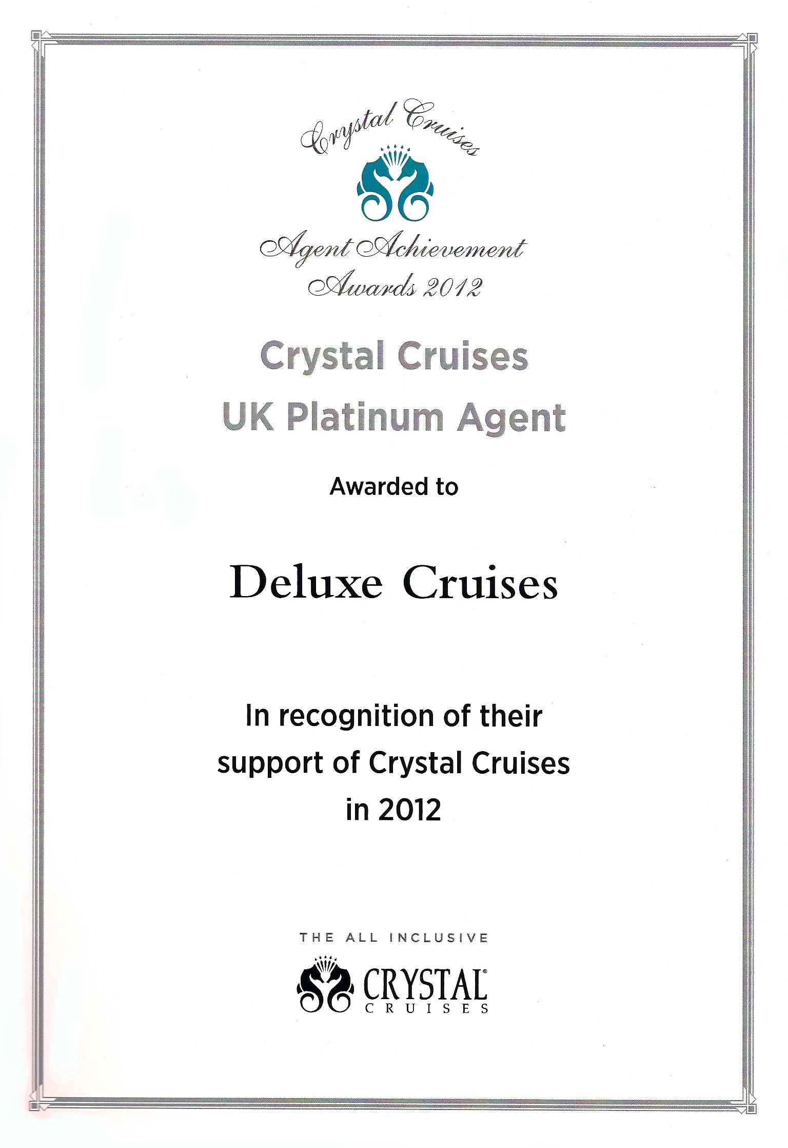 Crystal_award_02