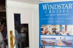 Windstar-Presentation