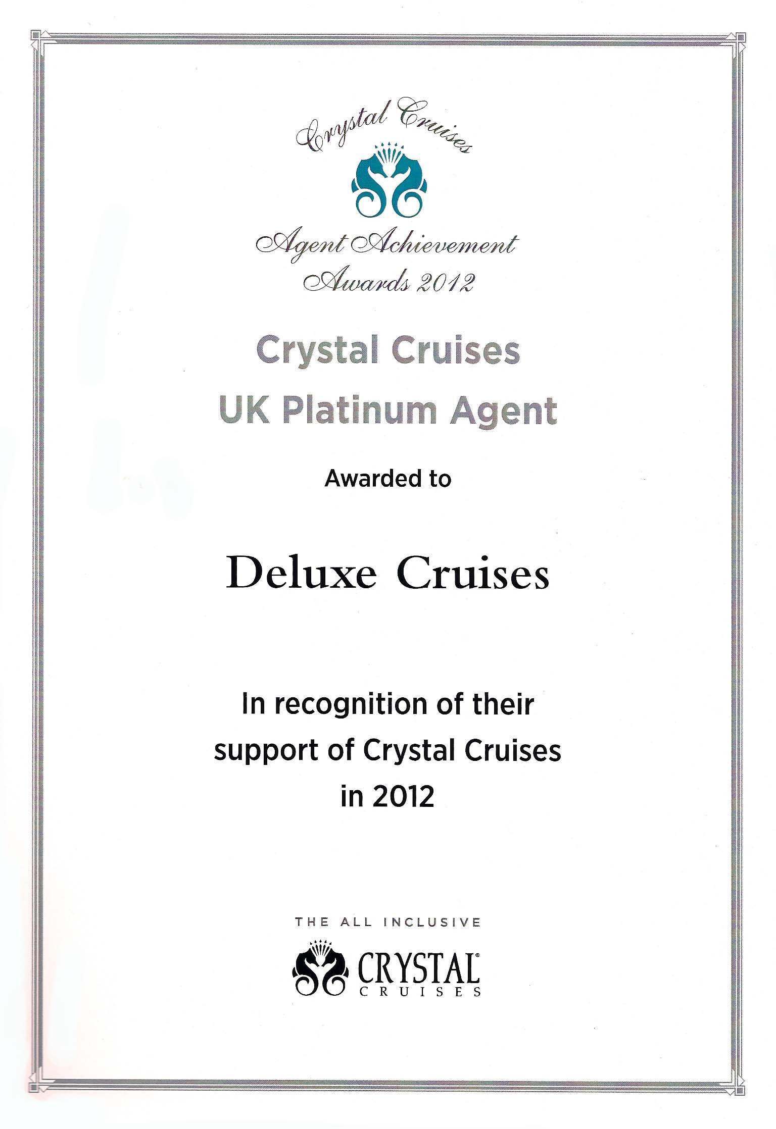 Crystal_award_02