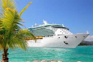 Cruise Specialists Travel Agents