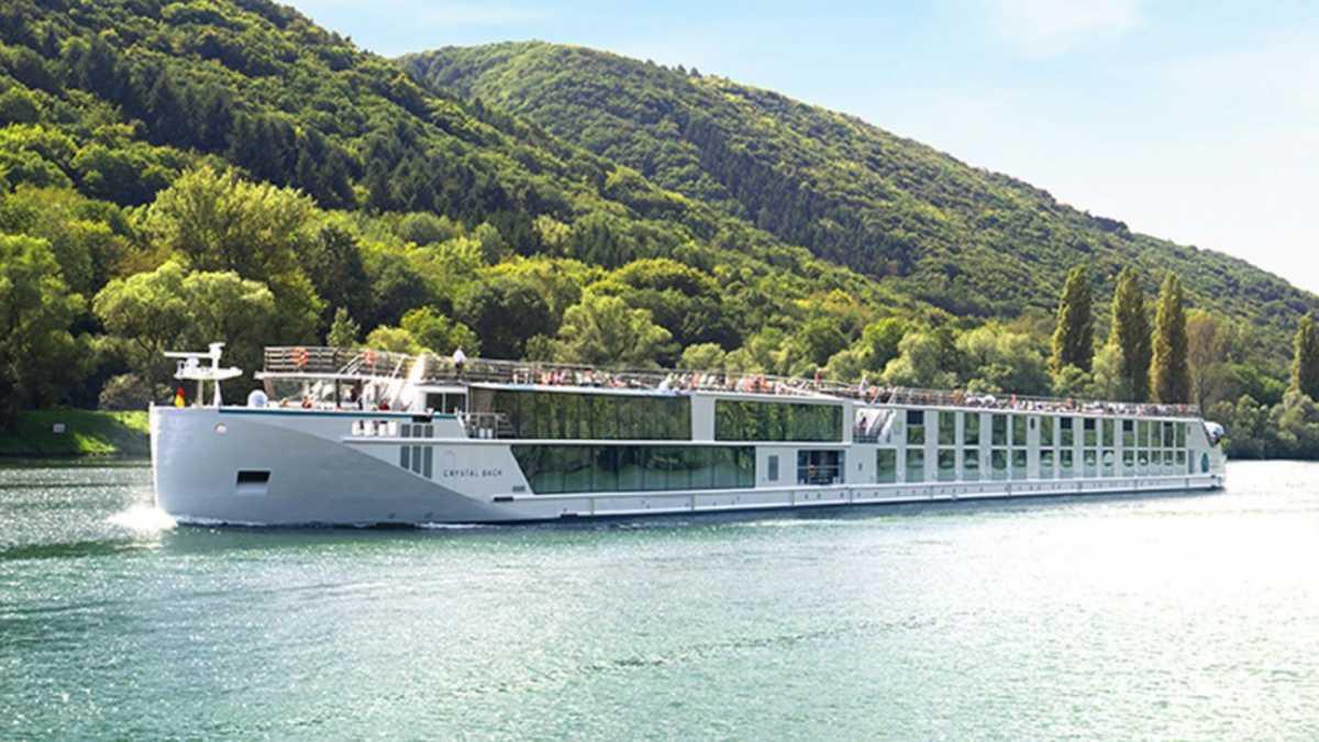 crystal river cruises 2019