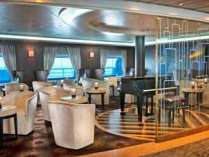 Navigator Lounge Seven Seas Navigator